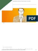O presidente Bolsonaro em dez horas e 47 minutos de discursos.pdf