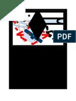 Deafula.pdf