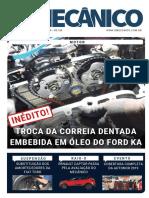 Mecanico_ed305 Digital.pdf