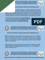 iNSTRUCTIVO CURSO DE INCIACION UNIVERSITARIA CIU 2020-III (1).pdf