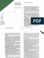 Ferreiro1999 - Vigencia de Piaget-Cap3-AplicarReplicarYRecrear