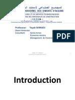 1 CETIM_Introduction.pdf