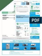 1214881.pdf