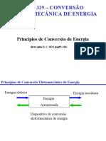 8_v8_Força_CircuitosMagneticos_modificada_parte1.ppt