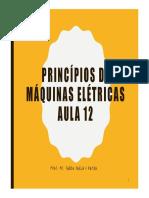 Aula 12 - Conversao de Energia II-2.pdf