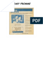 SQUEAKY FROMME SCRAPBOOK and National Magazine of Gay Corresponde.pdf
