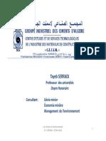 8CETM_2016-Incidence sur l'environnement.pdf