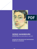 mecenat_gainsbourg.pdf
