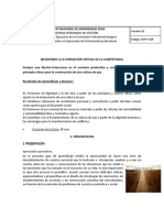 GUÍA DE ACTIVIDADES No. 4.docx