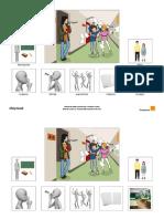 vocabulario_-_los_ninos_gritan_en_el_pasillo_del_colegio.pdf