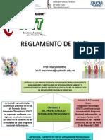 C1aseReglamentoPSI.pdf