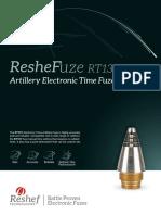 Artillery_RT137