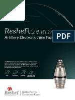Artillery_RT170
