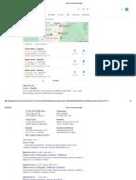 univer - Buscar con Google
