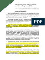 LO_QUE_EL_PERU_PUEDE_APRENDER_DE_LOS_RESULTADOS_COMPARADOS_DE_LA_PRUEBA_PISA_