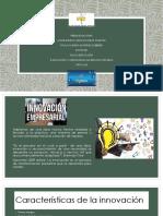 innovacion  (2)