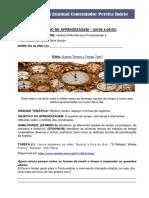Roteiro História 6° Ano - 04 à 08 de maio.pdf