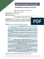 Roteiro História 6° Ano - 05 a 09 de outubro.pdf