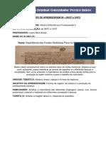 Roteiro História 6° Ano - 06 à 10 de julho.pdf
