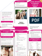 TRIPTICO DE VIOLENCIA FAMILIAR.pdf