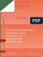PPT SUSTENTACION- (2).pptx