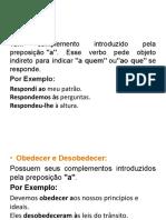 verbos que regem a preposição A.pptx