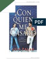 _Con quién me Casaré Luis Palau.pdf