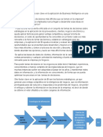 Business Intelligence AIEP.docx