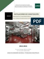 Tema 1_-_Sistemas_de_climatización.pdf