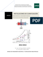 Tema 6-Procesos_psicrométricos_elementales.pdf