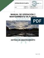 ac-mn-01_manual_de_operacion_de_planta.docx