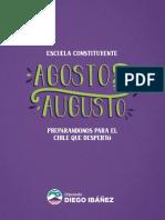 Documento Agosto sin Augusto.pdf