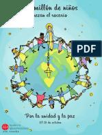 Flyer-A5-un-millon-de-niños-rezando-el-rosario