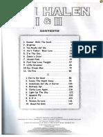 Van Halen - Van Halen II.pdf
