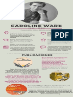 Biography.pdf