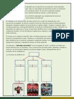 Empaque, envase y embalaje_alvarez