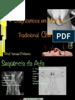 Enviando por email aula Métodos Diagnósticos.pdf