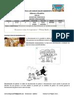DEMOCRACIA SEPTIMO.docx