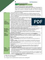 Reconosco señales de alerta en mi salud mental 1ro.pdf
