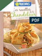 Salomon Laurence - Les recettes de la Chandeleur.pdf