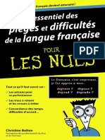 Francais Essentiel-des-pièges-et-difficultés-FrenchPDF.pdf
