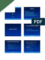 laminas_clase_01_seccion_transversal_.pdf