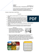 Guia N°11.pdf