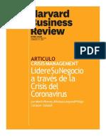 Crisis_Management.pdf.pdf