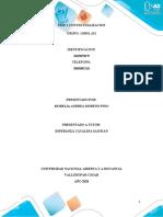 Fase 2 Contextualización_150001_601 (3)