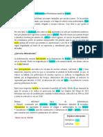 Adverbios y sustantivos 123