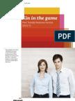 PWC Family Business Survey 2010-2011