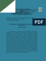 ensayo corte I.pdf
