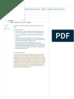 Atividade 6 - Questionário (Valor_ 10,0)_ Revisão da tentativa