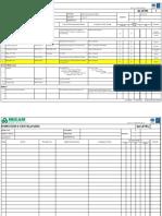 N0200003 - NEW-F201-0 - Inspection & Test Plan.xls
